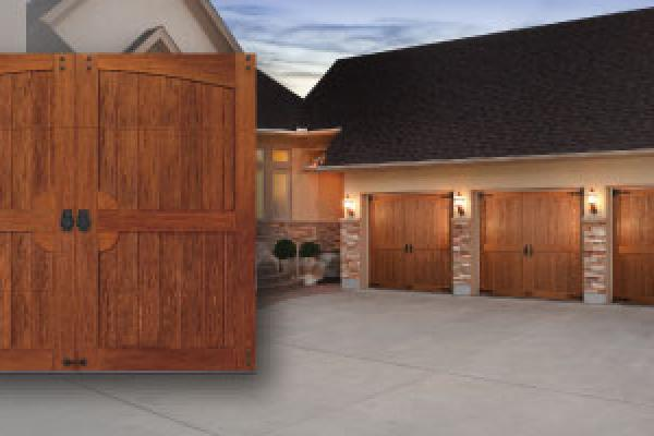 CANYON RIDGE® COLLECTION LIMITED EDITION SERIES - CARRIAGE HOUSE DESIGNS